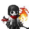 XDante_The_ReaperX's avatar
