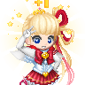 link freak131's avatar