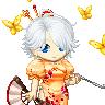 Yarmi's avatar