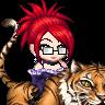 Xx_Sassy_Roxy_xX's avatar