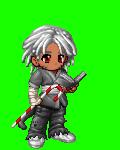 VampireKiD19