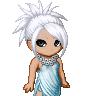 Kitti Misery's avatar