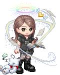 Hakute's avatar