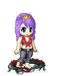 BabyMiagurlzz's avatar