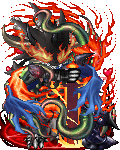Scorched Inferno's avatar