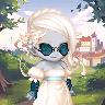 bloodthirstypirate's avatar