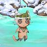 Captain Kieran's avatar