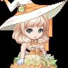 Momoji Moji's avatar