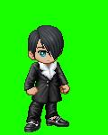 Wenkzzz's avatar