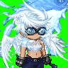 Annamoon's avatar