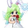 Jonni_bunni's avatar