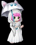 Questa's avatar