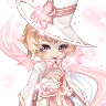 Natsuki_Shizuka's avatar