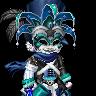 BrokenJanders's avatar