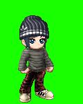 shiekdomz's avatar