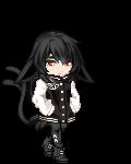 Mama Garnet's avatar