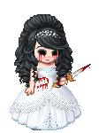 MrsGarber's avatar