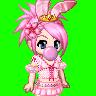 Harumonia's avatar
