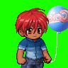 TX1000's avatar