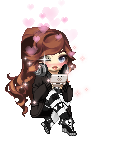 yana96s's avatar