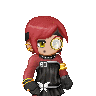 T-t-tease's avatar