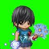 Rawr Bish xD's avatar