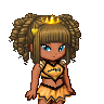 stepbabe41's avatar