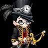 BlaceTinkerTheo's avatar