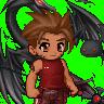Darkjaden1995's avatar