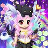 KaimanaRose's avatar