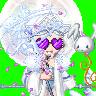 princess-sian-pants321's avatar