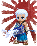wu-tangwarrior