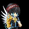 Big B Papi's avatar