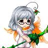 lunarpetro's avatar
