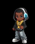Freshman_Prince