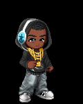 Freshman_Prince's avatar