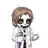 wereman184's avatar