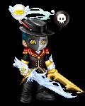 edward130's avatar
