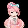 lilbnny420's avatar