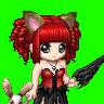 Selenes_Revenge's avatar