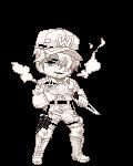 Copperbeeches's avatar