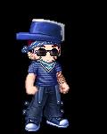lucien2350's avatar