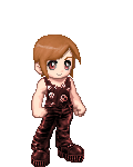 absent679775's avatar