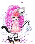ur-naughty-lil-angel's avatar