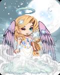 --I_Am_Katniss_Everdeen--'s avatar