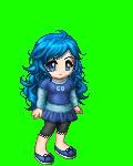 cenalubber4eva's avatar