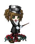 Elegant miyuki-chan's avatar
