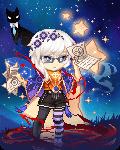 DemonOnTheInside's avatar