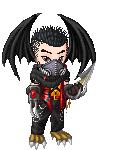 thetoxyk1's avatar