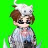Juriath's avatar